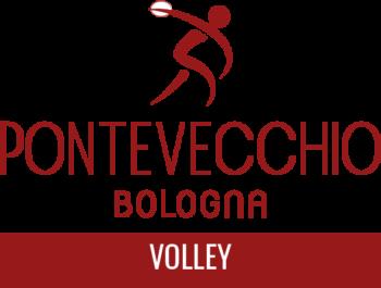 volley-02