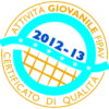 Logo 2012-13