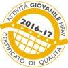 Logo 2016-17