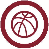 Iscrizioni Basket Giovanili