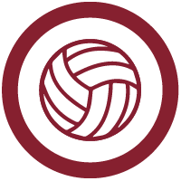 Iscrizioni Volley
